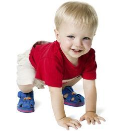 Foto: Reprodução: http://childpack.com