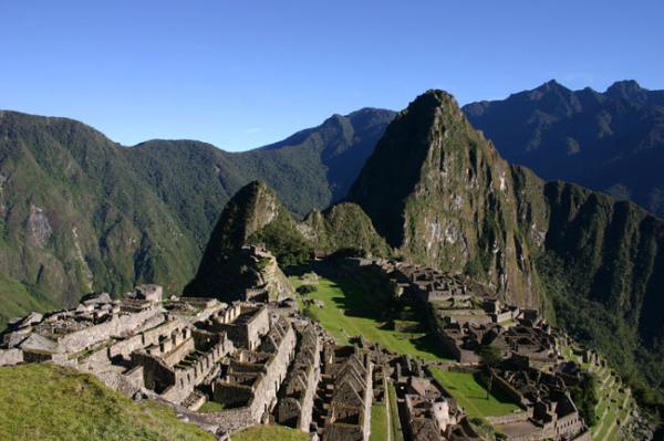 Machu_Picchu-650