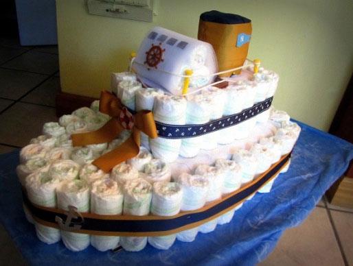 barco-de-fraldas