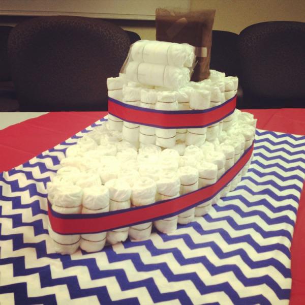 barco-de-fraldas05