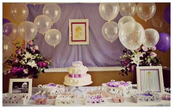 Foto: Reprodução www.capturednature.com