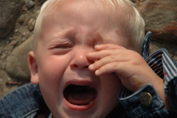 menino-chorando02