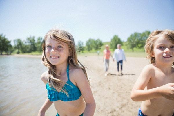 praia-criancas-cuidados