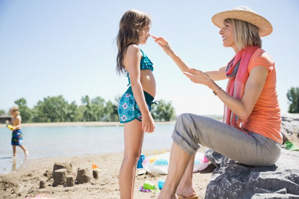 praia-criancas-protetor-solar