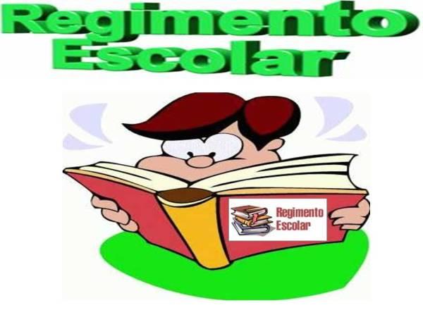 Reprodução: http://pvparigotsouza.webnode.com.br