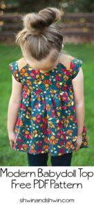 roupa-infantil-menina-04