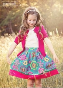 roupa-infantil-menina-05