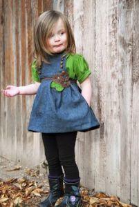 roupa-infantil-menina