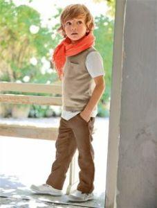 roupa-infantil-menino-01
