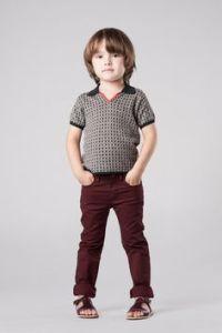 roupa-infantil-menino-09