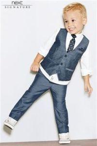 roupa-infantil-menino-12