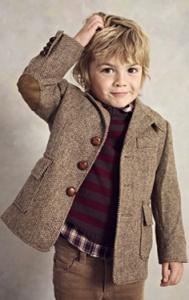 roupa-infantil-menino-13