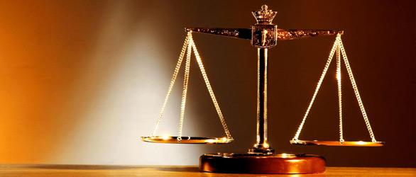 advocacia 02