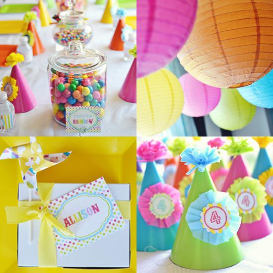 Foto: Reprodução www.gdesa.org