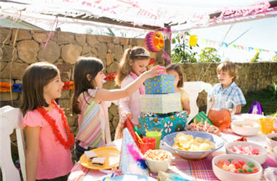 Foto: Reprodução www.modernmom.com