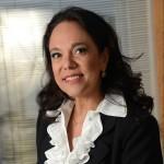Dra. Silvana Chedid