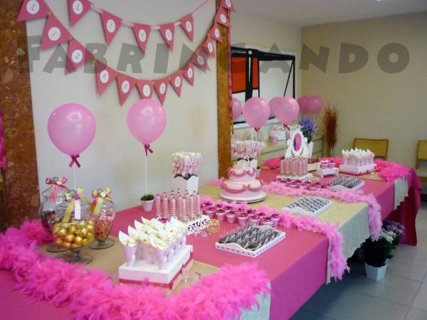 Foto: Reprodução http://fabrincandolembrancas.blogspot.com