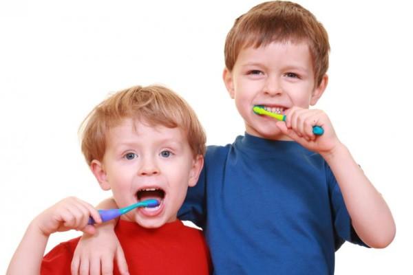 Foto: Reprodução deltadentalwablog.com
