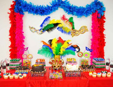 Foto: Reprodução www.bebe.com.br