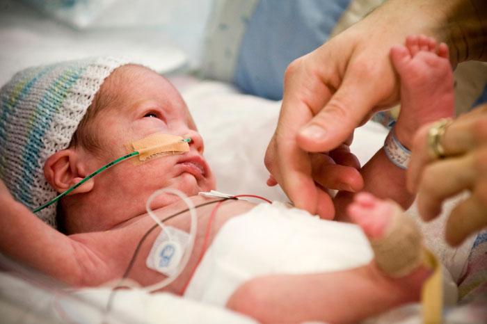 Foto: Reprodução www.me-baby.com