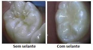 Reprodução www.sorriacomocrianca.com.br