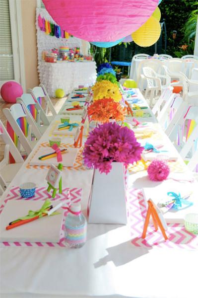 Foto: Reprodução www.corujices.com