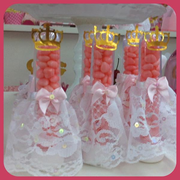 Foto: Reprodução http://piccota.blogspot.com.br