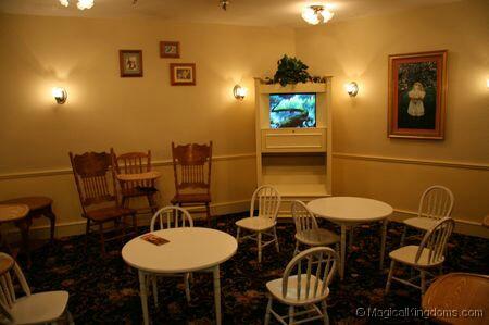 Foto: Reprodução www.magicalkingdoms.com