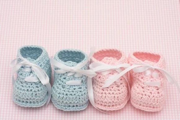 Foto: Reprodução www.lifeofhmv.com
