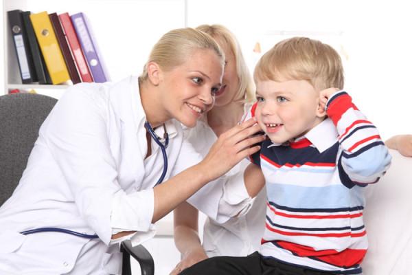 pediatra-700