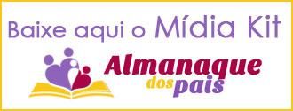 midia-kit-almanaque-dos-pais-330x125