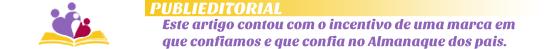 Barra-publieditorial-548x49