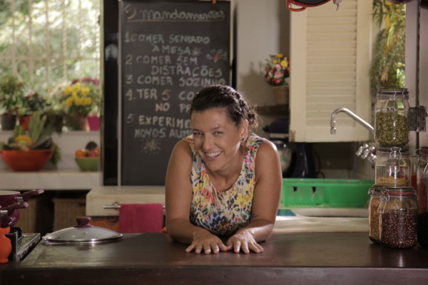 Gabriela-Kapim-Obesidade-infantil