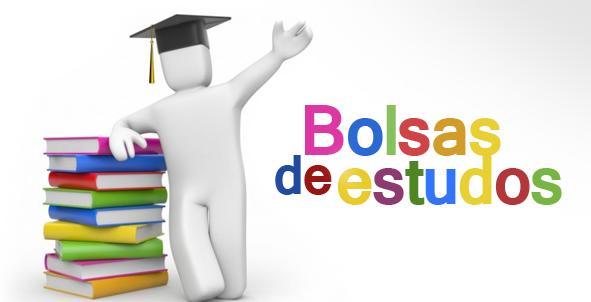 Projetos de Bolsas de estudos e para alunos com baixa renda