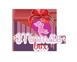 logo-mamaebox-500x400