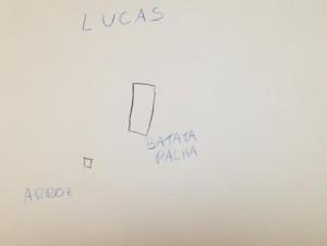 Lucas-alimento-preferido