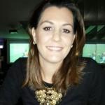 Priscilla Aitelli