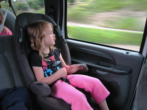 Foto: Reprodução www.lifeasmom.com
