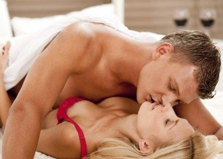 casal sexo by jectiak