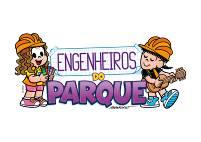 engenheiros do parque