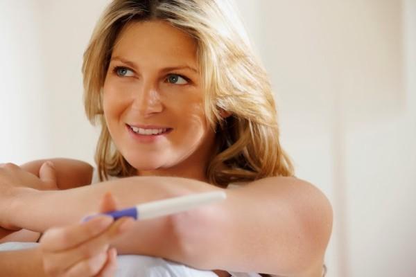 gravidez apos menopausa