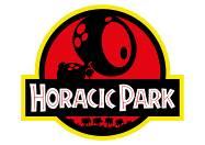 horacic park