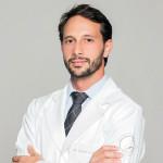 Dr. Eduardo Zampieri Gauch
