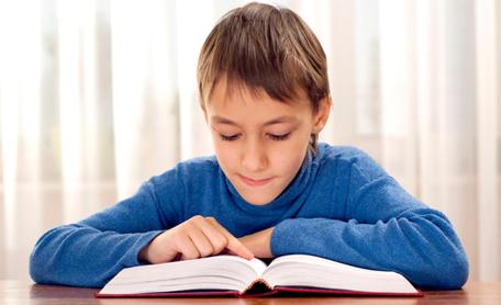 Foto: Reprodução www.brainbalancecenters.com