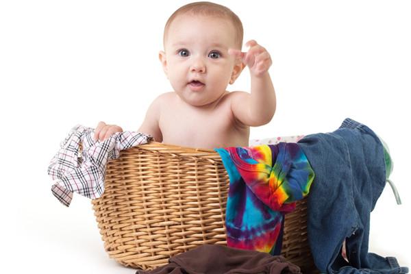 Foto: Reprodução by www.pregnancyandbaby.com