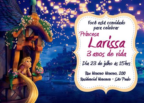 convite-Larissa