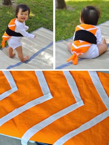 Foto: Reprodução www.craftriver.com