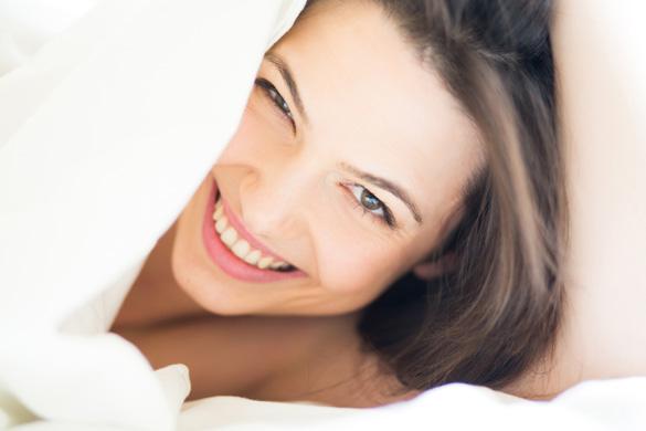 Como ter novas atitudes para uma vida mais feliz e tranquila