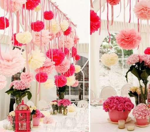 Primavera-festa-infantil arranjos florais 02