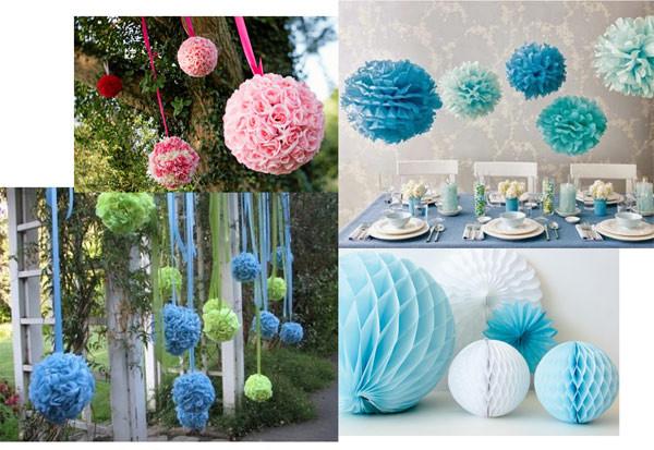 Primavera-festa-infantil-arranjos-florais